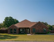 4309 White Settlement, Weatherford image