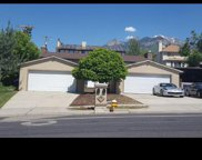 7399 S 2300  E Unit 7405, Cottonwood Heights image