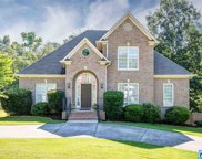 5225 Peppertree Ln, Trussville image