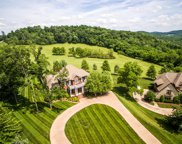 409 Lake Valley Dr, Franklin image