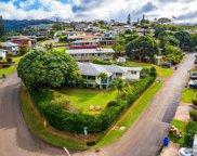 99-909 Kealaluina Drive, Aiea image