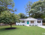 1510 Battery Drive, Raleigh image