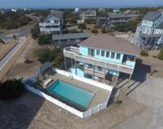 26811 Colony Drive, Salvo image