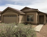 5025 E Dale Lane, Cave Creek image