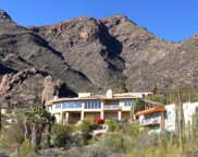 5130 E Saint Andrews, Tucson image