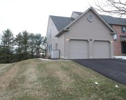 2025 Rolling Meadow, Lower Macungie Township image