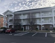 3955 Gladiola Ct. Unit 201, Myrtle Beach image