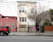 1324 Peralta St, Oakland image