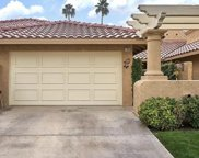 77653 Woodhaven Dr S S Drive, Palm Desert image