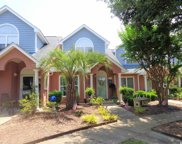 4505 Lightkeepers Way Unit 24C, Little River image