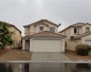 9693 BROOKS LAKE Avenue, Las Vegas image
