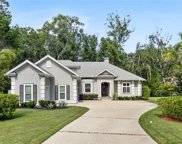 5 Normandy Circle, Bluffton image