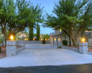 5060 N Apache Hills, Tucson image