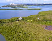 828 Whiskey Creek Dr, Marco Island image