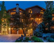 1820 Deer Valley Road, Boulder image