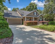 6710 Sw 90Th Street, Gainesville image