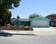 932 Leighton Way, Sunnyvale image