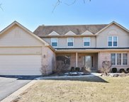 179 Sheffield Lane, Vernon Hills image