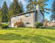 30605 8th Place S, Federal Way image