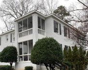 119 N Laurel Avenue Unit #3, Charlotte image