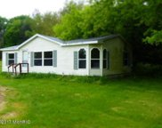 60552 White Temple Road, Vandalia image