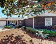530 Macarthur Ave, San Jose image