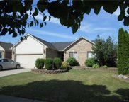 27139 Sparrow Crt, Chesterfield image