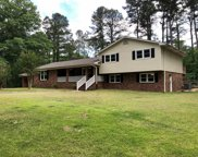 1547 Stevens Creek Drive, North Augusta image