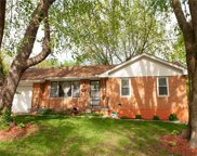 4205 S Mccoy Street, Independence image