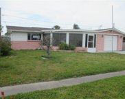 2115 Erin Drive, Holiday image