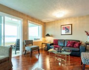 539 Island  Hwy Unit #202, Campbell River image