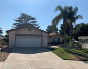 40933 Lincoln Place, Cherry Valley image