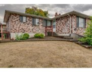 801 NW 99TH  ST, Vancouver image