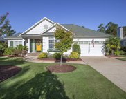 1304 Heron Run Drive, Wilmington image