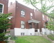 3473 South Spring, St Louis image