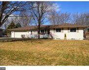 21608 Maple Avenue, Rogers image