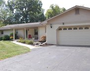 8810 Shelby  Street, Indianapolis image