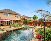 2684  Woodfield Way, Roseville image