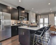 10276 QUILLBACK STREET Ouick Move In!, New Market image