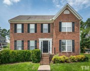 8224 Hobhouse Circle, Raleigh image