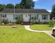 284 Stone Throw Dr, Murrells Inlet image