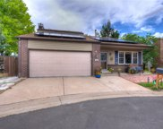 112 Willow Place, Broomfield image