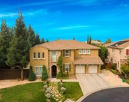 3955  Crystal Downs Court, Roseville image