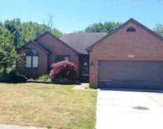 28522 Tiffin Dr, Chesterfield image