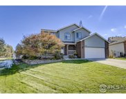 5136 W 6th Street Rd, Greeley image
