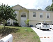 1200 NW Helliwell Unit 42, Palm Bay image