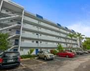 7521 NW 16th Street Unit #4508, Plantation image