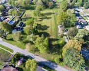 9306 Old Six Mile Ln, Louisville image