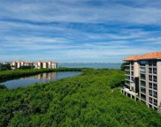 4750 Dolphin Cay Lane S Unit 208, St Petersburg image