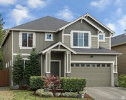17003 16th Dr SE, Bothell image